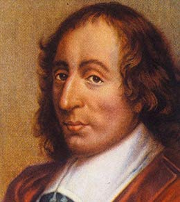 Mahomet established a religion by putting his enemies to death; Jesus Christ by commanding his followers to lay down their lives. BLAISE PASCAL